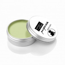 Breast Nipple Balm Vegan