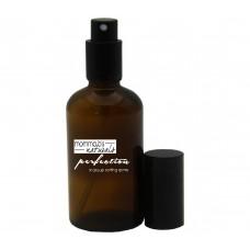 Makeup Sealer Setting Spray Fixative
