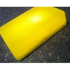 Exfoliating Soap Piña Colada SLS Free