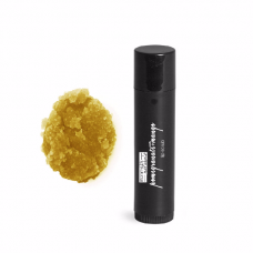 Lip Scrub Exfoliant Pomegranate Mango Sugar