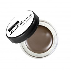Eyebrow Brow Filler Fixative Pomade Gel Tint