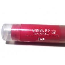 POSH Fuschia Pink High Pigmented Lipstick