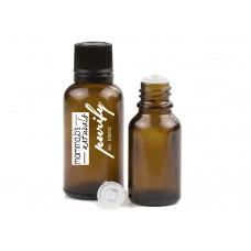Antibacterial Santitizer Essential Oil Concentrate