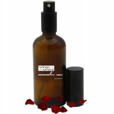 Face Toner Anti Aging Cucumber Rose