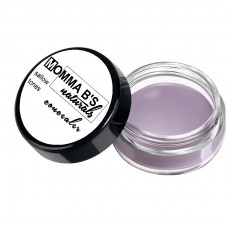 Purple Color Correcting Concealer / Healing Makeup / Sallow Skin