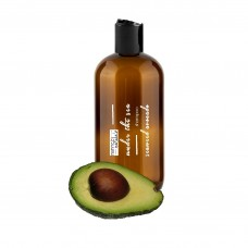 Conditioner Seaweed Avocado Silicone and Paraben Free