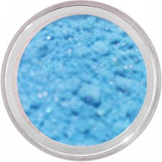 Blue Shimmer Eyeshadow SEACAP