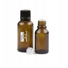 Skin Lightening Whitening Gel AHA Lactic Vitamin C Multi Fruit Chemical Peel