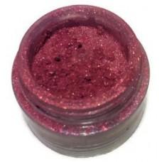 Pink Eyeshadow Shimmer Sparx