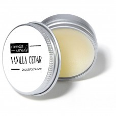 Beard  Mustache Wax Conditioning Balm Fragrance
