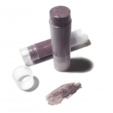 SUNKISSED Mauve Shimmer Bronze Lipstick