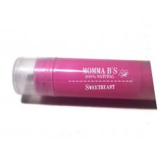 Pale Pink Lipstick SWEETHEART