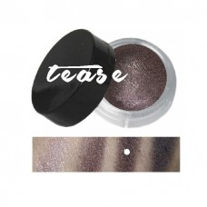 Eyeshadow Brown Shimmer Makeup TEASE