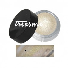 Eyeshadow Champagne Highlighter Makeup TREASURE