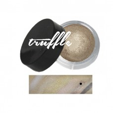 Eyeshadow Brown Gold Shimmer TRUFFLE