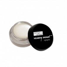 Highlighter / Makeup / Luminizer / Shimmer