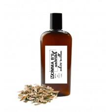 White Willowbark Micellar Water / Acne Face Wash