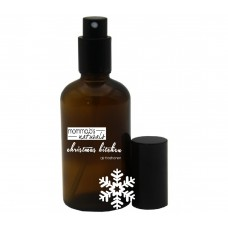 Home & Linen Fragrance Christmas Spray