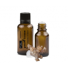 Face Serum Anti-Aging Acne Lavender Frankincense Lemon